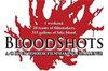 Bloodshots