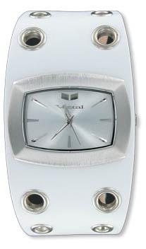 vestalwatch